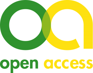 Open-access-journals