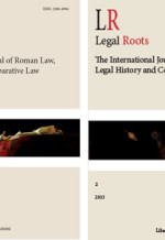 legal_root
